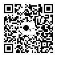 智邑企业战略研究中心